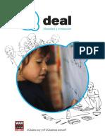 MANUAL_IDENTIT0_DEF.pdf