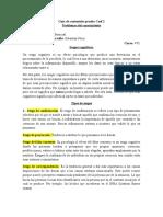 Guía prueba.docx