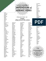 Academic_Verbs.pdf