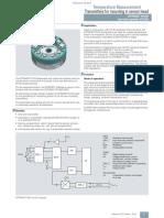 TH100.eng.pdf