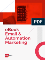 Email Marketing Automation FREELIBROS.org