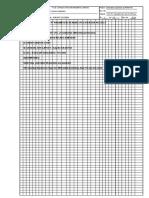 270252776 CT PT Calculations