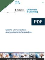 Unidad 2 Modulo 8 EUAT 2014 (1) (1)