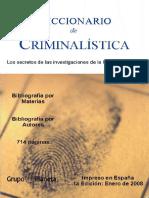 266686158 Diccionario Del Psicoanalisis Roland Chemama