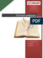 253030992-diccionario-pedagógico.pdf
