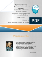 Charla de Matemáticas.pptx