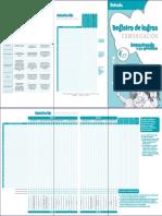 http-__www.perueduca.pe_recursosedu_registros_primaria_comunicacion_registro_entrada_comunicacion_4to_grado.pdf