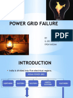 132410253-Power-Grid-Failure-Ppt.pptx