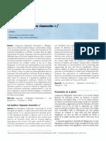Phytothérapie Volume 4 issue 3 2006 [doi 10.1007_s10298-006-0167-5] A. Vernet -- L'argousier ( Hippophae rhamnoides L.)