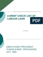 4-Labour_laws Check List