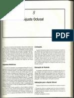Ajuste_Oclusal