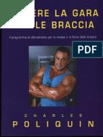 264654761-Bodybuilding-ITA-Charles-Poliquin-Vincere-La-Gara-Per-Le-Braccia-Sandro-Ciccarelli-Editore-2001-81-Pagine.pdf