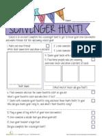 back-to-school-scavenger-hunt.pdf