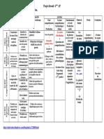 ouarsenis-fa3c0652fe.pdf