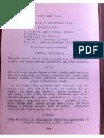 ŽEMAITĖ - Trys mylimos.pdf