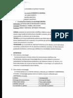 Resumen Completo del libro Fundamentos de Ingeniería