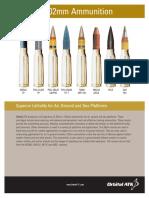 20x102mm Fact Sheet (1)