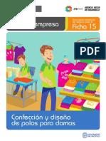 246049016-Confeccion-de-Polos.pdf