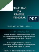 FraturadaDifisedeFmur1.pptx