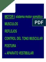 5 - MOTOR I VDM (1)