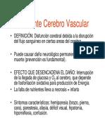 acv (1).pdf