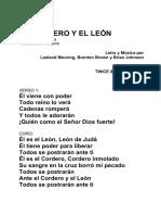 El Cordero y El León.pdf