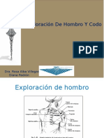 exploracindehombroycodo-130807003140-phpapp02