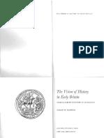 hanning.pdf