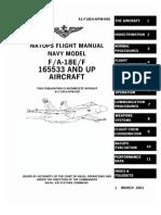A1-F18EA-NFM-000