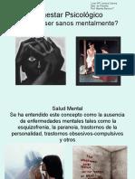 Bienestar Psicologico 1 (1)