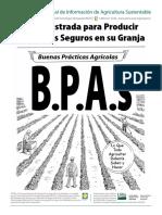 alimenseguros.pdf