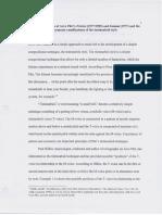 Analysis_of_Arvo_Parts_Fratres_1977_1985.pdf
