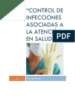 12_aseo_de_areas.pdf