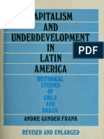 Capitalism and Underdevelopment in Latin America (1969).pdf