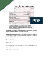 -8988-001.pdf