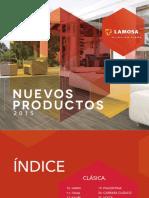 CATALOGO-LAMOSA.pdf