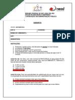 173829050214_GABARITO - MATEMáTICA