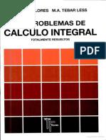 909 integrales.pdf