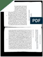 aristoteles.pdf