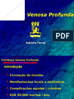 tromboembolia(1)