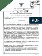 MINCOMERCIO DECRETO 1287 DEL 10-08-2016.pdf