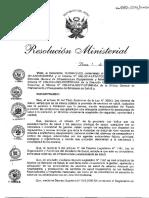 RM660_2014_MINSA.pdf