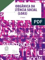 lei_organica_loas_3ed.pdf