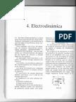80-120mormer.pdf