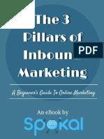 3-Pillars.pdf