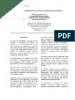 ListadoBalsas.pdf