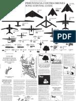 guia drones.pdf