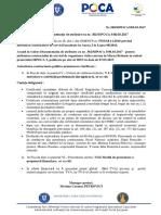 SIPOCA3_clarificare+raspuns solicitare  clarificare 09.03