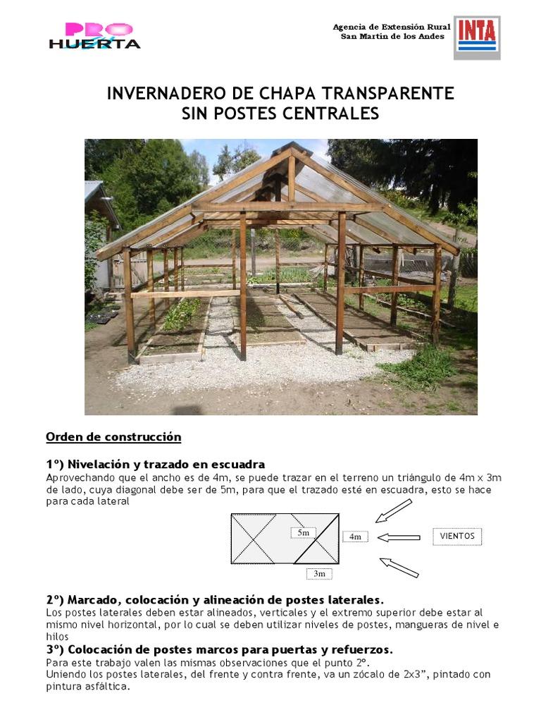 Hermosa Pequeños Marcos 2x3 Ornamento - Ideas Personalizadas de ...