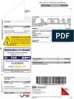 factura_web-11399340-2017-01-01 -2017-01-21.pdf